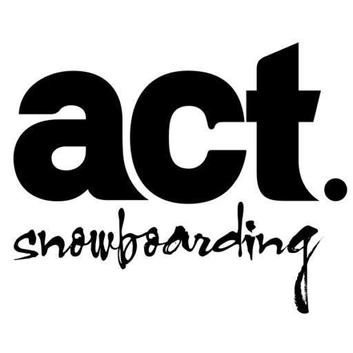 Act Snowboarding